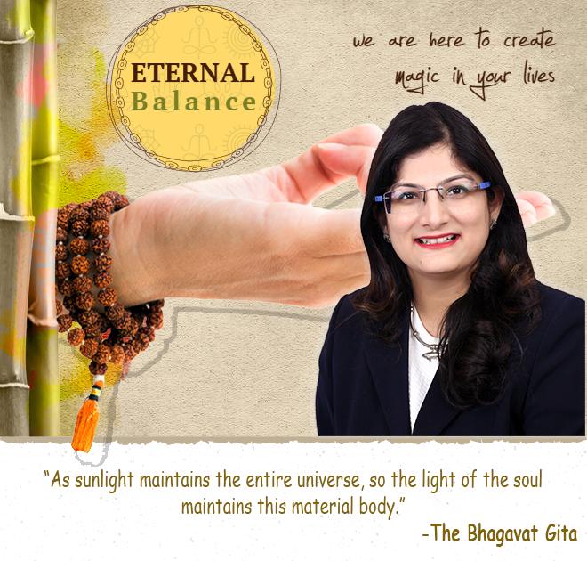 About Sangeeta Dasgupta