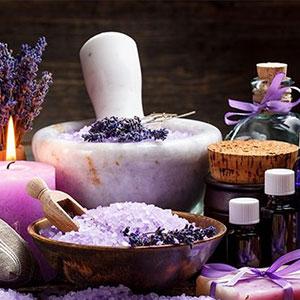 aromatherapy-sangeeta