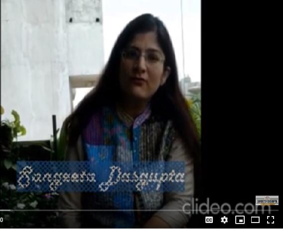Increase Staff Motivation - Paramhansa Yogananda Public Charitable Trust